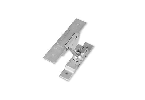 K-Array K-WALL2  Wall bracket with Ball and Socket Joint K-WALL2