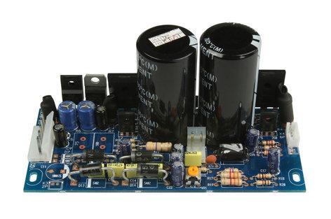 Behringer Q05-00000-05732 Power Amp PCB for BX1800 Q05-00000-05732