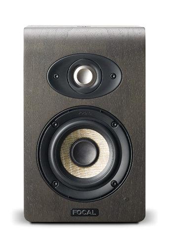 "Focal Shape 40 4"" Powered Studio Monitor, Single Monitor SHAPE-40"