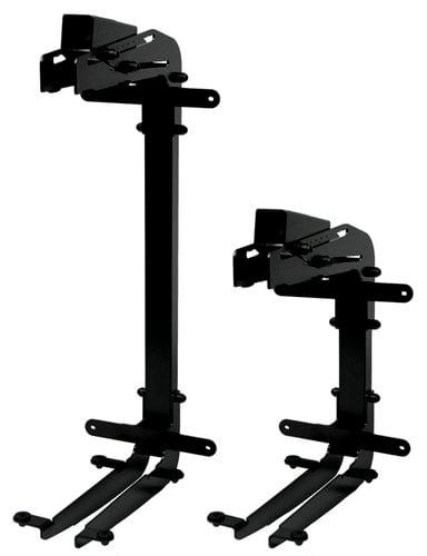 Neumann LH 42 Ceiling Mount System for O 410 Loudspeaker LH42