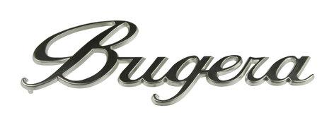Bugera W58-00400-11577  Bugera 6260 Logo W58-00400-11577