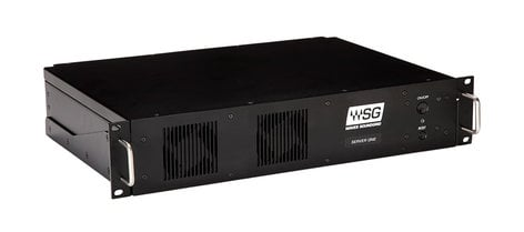 Waves WSGS SoundGrid Server One Version 3 WSGS