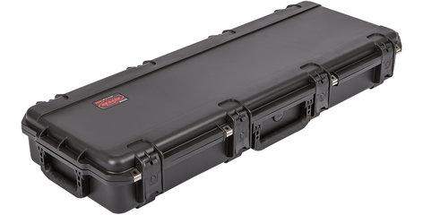 "SKB Cases 3i-4214-5B-E iSeries Waterproof Case with Empty Interior, 42.5""x14.5""x5.5"" 3I-4214-5B-E"