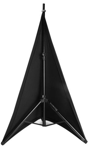 On-Stage Stands SSA100  Speaker/Lighting Stand Skirt SSA100