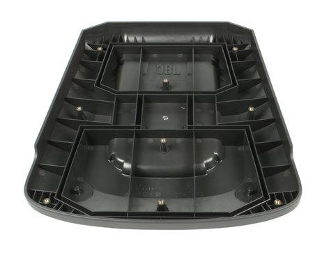 JBL 363648-001 Bottom Cap Assembly for PRX Series 363648-001