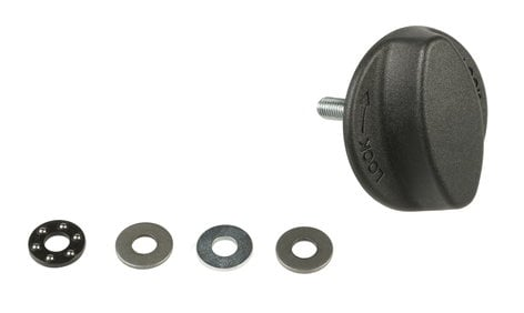Manfrotto R501,221 Knob Assembly for 501HDV R501,221