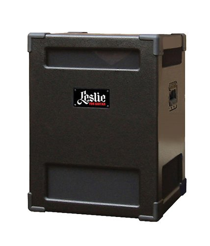 Leslie Speakers G37 Speaker Cabinet for Guitar G37