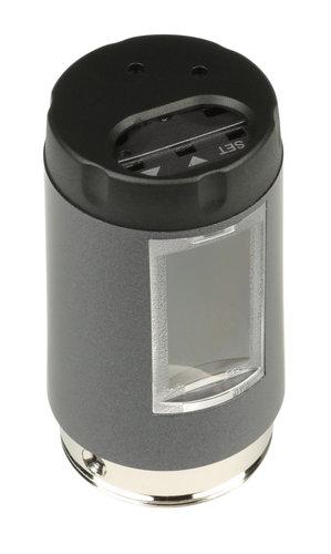 Sennheiser 510684 Sennheiser Mic Transmitter Bottom Cup 510684