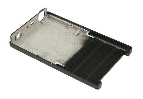 Shure 32B15371 Back Case for UR1 32B15371