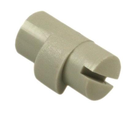 Beyerdynamic 908.278 White Boom Pin for DT109 908.278