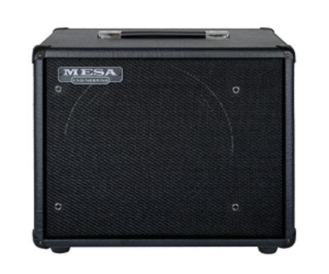 "Mesa Boogie Ltd 1x12 Thiele 1x12"" 90W Thiele Guitar Speaker Cabinet 1X12-THIELE"