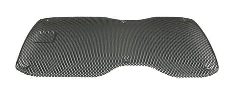 Alto Professional MD01554  Metal Grille for TS112A MD01554