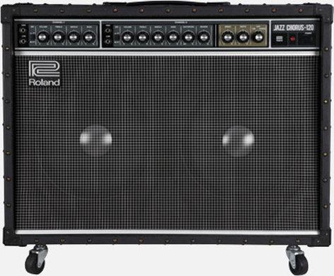 Roland JC120 JC-120 JC120