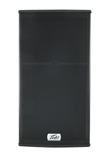 Peavey EU 1594 Loudspeaker System with Switchable Dispersion EU1594