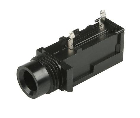 "Yamaha VC68750R YPG635 Sustain Pedal 1/4"" Jack VC68750R"