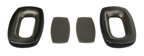 Beyerdynamic 945.576 Pair of Earpads for DT108, DT109, and DT100 945.576
