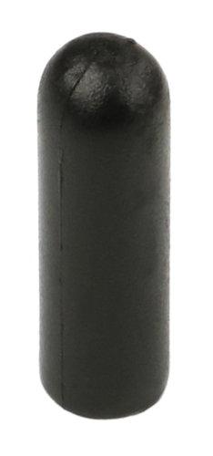 AKG 2890Z18010  Antenna Cap 2890Z18010