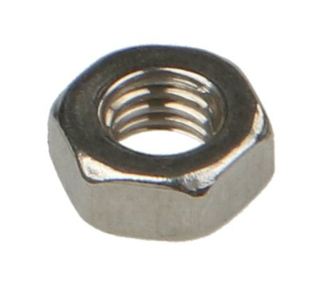 Sachtler D093403001 Sachtler Spreader Foot Clamp Nut D093403001