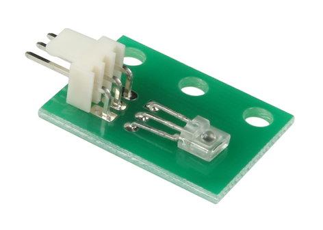 Martin Professional 62003021  Light Sensor PCB for MAC2000 and MAC250 62003021