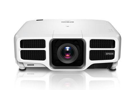 Epson PRO-L1500U  12,000 Lumens WUXGA Projector PRO-L1500U