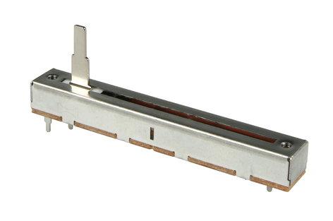 Leprecon 08-0006 100K Linear Slider Pot for LP1536 and LP-612 08-0006