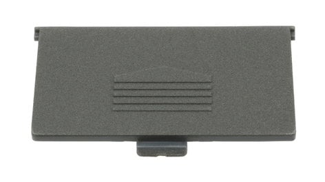 Audio-Technica MPBC092002 Battery Cover for PRO88W MPBC092002