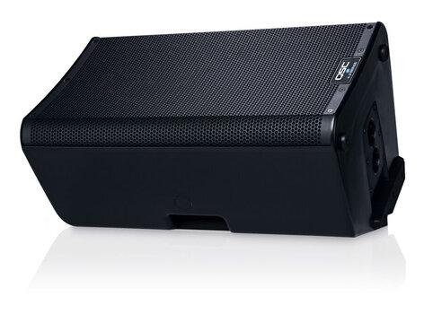 """QSC K10.2 10"""" Active Loudspeaker K10.2"""