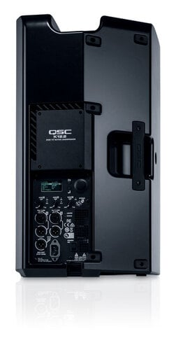 """QSC K12.2 12"""" Active Loudspeaker K12.2"""