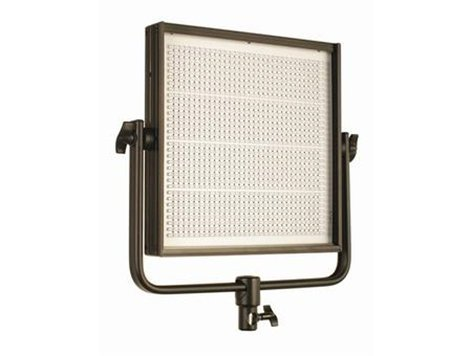 Cool-Lux CL1000DFV Daylight, Flood Light with V-Mount Plate and Carrying Case CL1000DFV