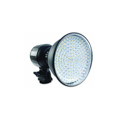Smith Victor Corp V1000 1000 Lumen Variable LED Light  V1000-SVC