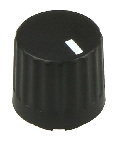 Panasonic 3MA001116DAC  Speed Knob for AW-RP120 3MA001116DAC