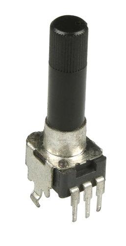 Stanton SHP0340  Start Pot for STR8 150 SHP0340