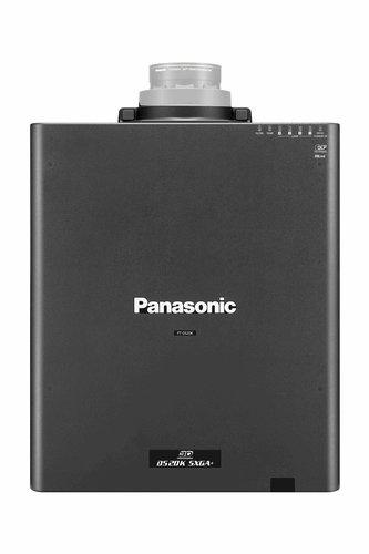 Panasonic PTDS20K2U PT-DS20K2U PTDS20K2U