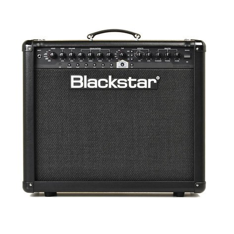"Blackstar Amps ID:60 1 x 12"" 60W Combo Amplifier ID60"