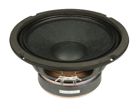 Renkus-Heinz SSL8-13F CF Woofer for CFX81 SSL8-13F