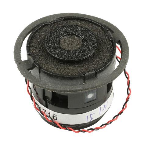 Electro-Voice F.01U.110.670 Capsule Element for N/D967 F.01U.110.670