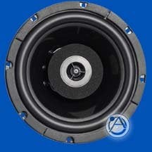 "Atlas Sound FA138T167  8"" Strategy Series Coaxial Loudspeakers 70.7V-16W xfmr FA138T167"