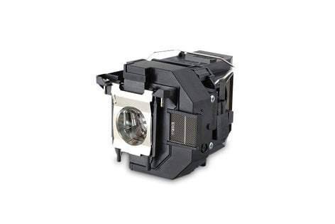 Epson ELPLP95  Replacement Lamp for Select Epson Projectors ELPLP95