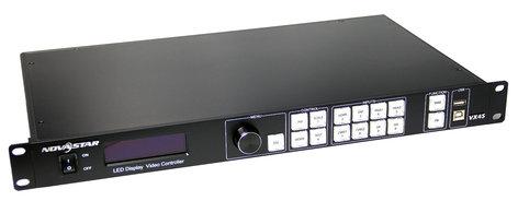 Blizzard Lighting IRIS NOVA VX4S LED Video Panel Controller for IRIS LED System IRIS-NOVA-VX4S
