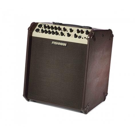Fishman Loudbox Performer 2-Ch 180W Acoustic Guitar Amplifier with Kickstand PRO-LBX-700