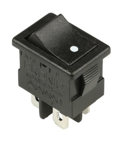 Alto Professional HI00019 Power Switch for TS110A and TS112A HI00019