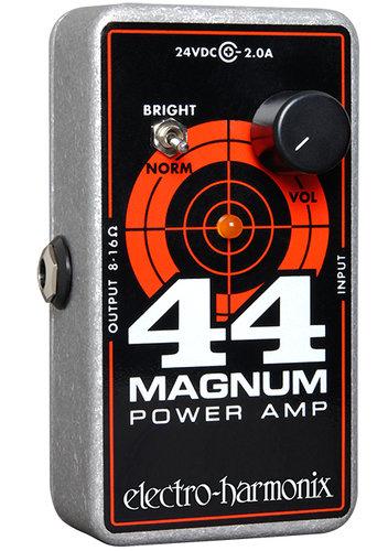 Electro-Harmonix 44 MAGNUM 44W Guitar Amplifier Head 44MAGNUM