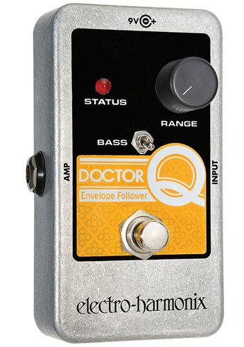 Electro-Harmonix DOCTORQ DOCTOR Q DOCTORQ