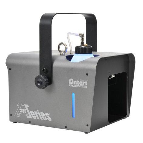Elation Pro Lighting Z-380  1500W Hanging Water Based FAZER  Z-380