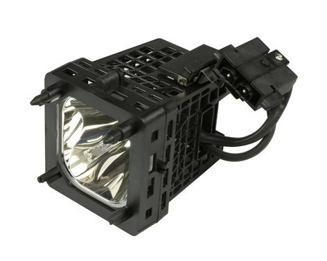 Sony F-9308-860-0-C  XL-5200 Lamp Assembly for KDS-60A2020 F-9308-860-0-C