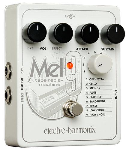 Electro-Harmonix MEL9 Tape Replay Machine MEL9