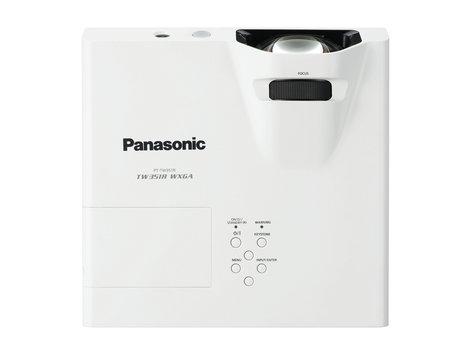 Panasonic PTTW351RU PT-TW351RU PTTW351RU