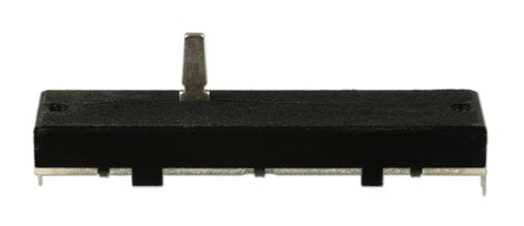 Novation 194-00270-113  45MM Mono Crossfader for Twitch 194-00270-113