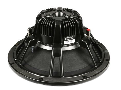 Mackie 0028672 Woofer for HD1221 0028672