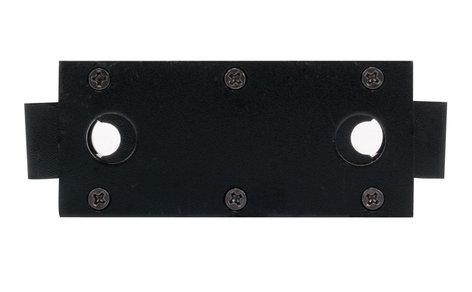 ADJ 3D-VISION-PL  3D Vision Quick Release Panel Lock  3D-VISION-PL